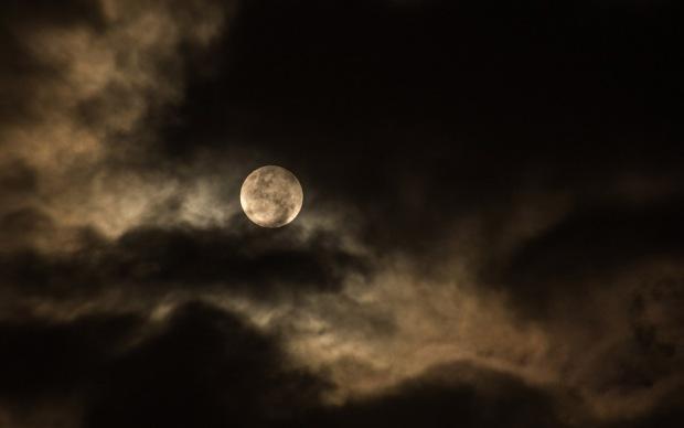 buzz-cloudy-1869753_1920-1