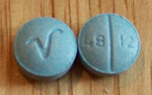 wbtl_valincrockdt_oxycodonehcl_30mg