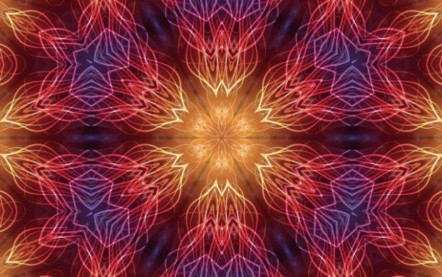 wbtl_fractal-764921_1920-640x401